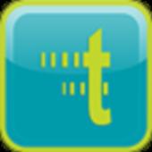 Teledirek Phone icon
