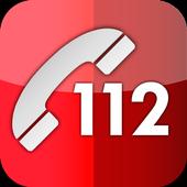 My112 icon
