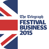 Festival of Business 2015 icon