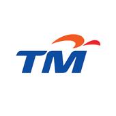 TM Annual Report icon