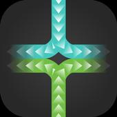 TeleTransfer icon
