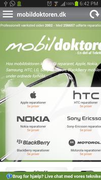 TeleTransfer apk screenshot