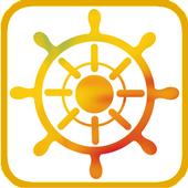 MediaContact MDM agent icon