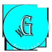 Watch2Gain icon