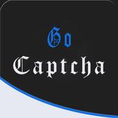 GOCaptcha icon