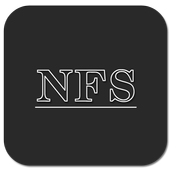 NFS-Video icon