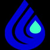 SAMB icon