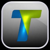 Telepaty Distribution icon