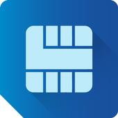 e-Dealer App icon