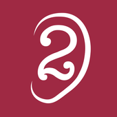 Bredband2 Molnväxel icon