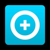Setera Office+ icon
