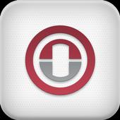 SolusBC Mobile icon