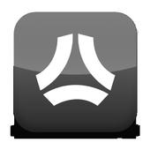 QtaniumConnect icon