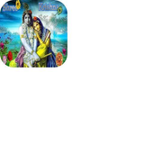 Shree Krishna - Email icon