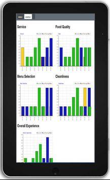 USpeak-Feedback App apk screenshot