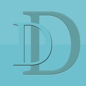 DevOps Conference India icon
