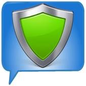 TSM Enterprise (Unreleased) icon