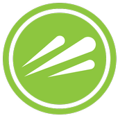 MobileConnect for Tablet icon