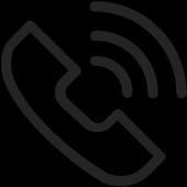 Call Plus icon