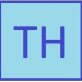 TelHoc Alpha icon