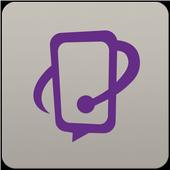 Touchpoint Plus icon