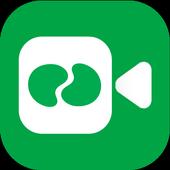 Tellybean Camera icon