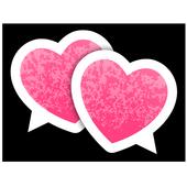 Love Island Chat (Unreleased) icon