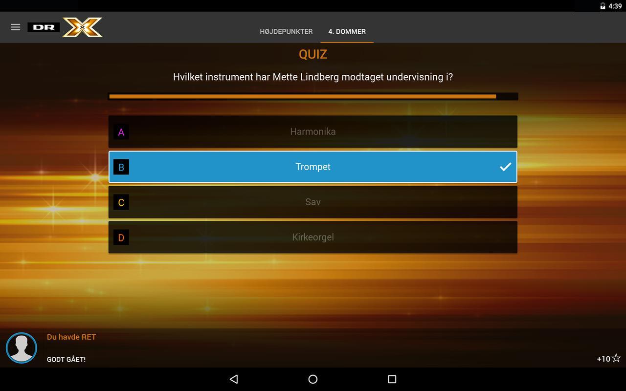 XAPK Installer APK download