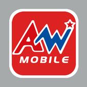 AW Mobile icon
