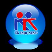 KK Mobile icon