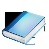 Telugu Audio books icon