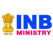 INBMinistry icon