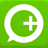 TELUS Extend (invite only) icon
