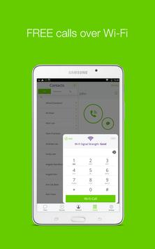 TELUS Extend (invite only) apk screenshot