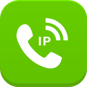 TELUS BVoIP Mobile for Android icon
