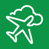 AviationSentry TabletBrief icon