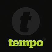 Tempo Accounting icon