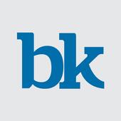 blueKiwi icon