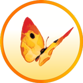 Omnia Tablet icon