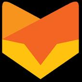 HappyFox -Your Mobile Helpdesk icon