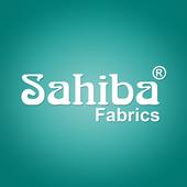 Sahiba Fabrics icon
