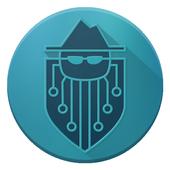 Tenta Private VPN Browser Beta icon