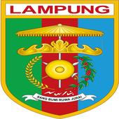 Serba Serbi Lampung icon