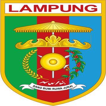 Serba Serbi Lampung apk screenshot