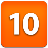 10times - Events Finder ! icon