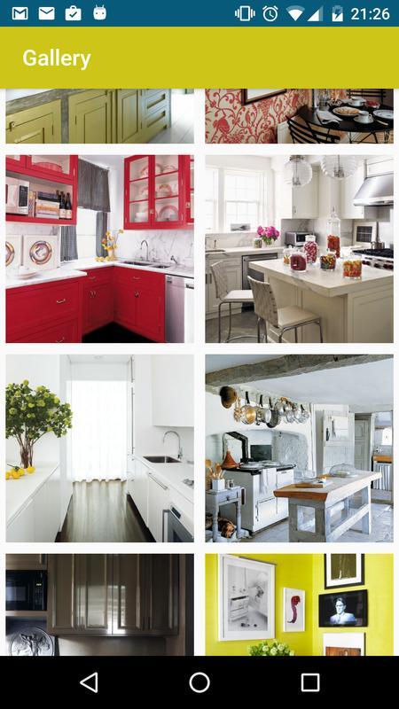 Https Apkpure Com Small Kitchen Design Ideas Com Tentkls Kitchendesignsmall