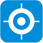 TENVIS Sight icon
