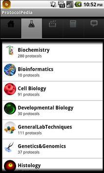 Protocolpedia poster
