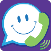 AlloApp - Intl Calling & TopUp icon