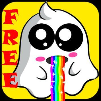 Guide Lenses for Snapchat poster